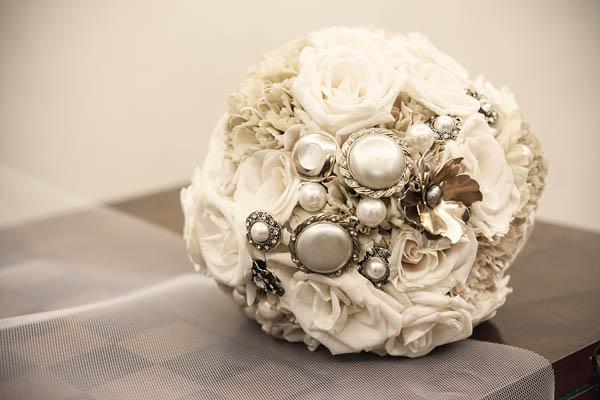 matrimonio-anni-20-miss-wedding-design-09
