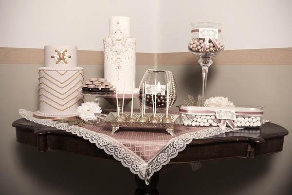 Matrimonio Tema Anni 20 : Matrimonio a tema anni