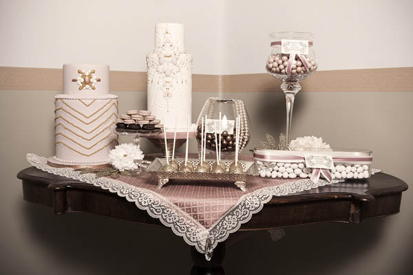 matrimonio-anni-20-miss-wedding-design-10