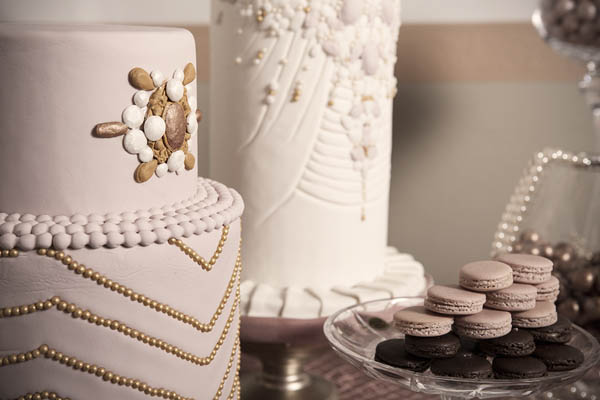 matrimonio-anni-20-miss-wedding-design-12