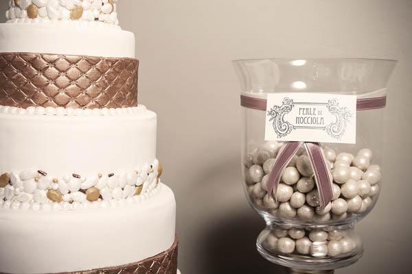 matrimonio-anni-20-miss-wedding-design-14