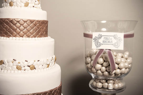 matrimonio-anni-20-miss-wedding-design-14