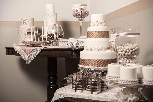 matrimonio-anni-20-miss-wedding-design-16
