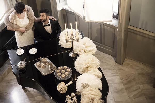 matrimonio-anni-20-miss-wedding-design-21