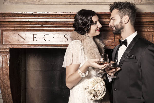 matrimonio-anni-20-miss-wedding-design-22