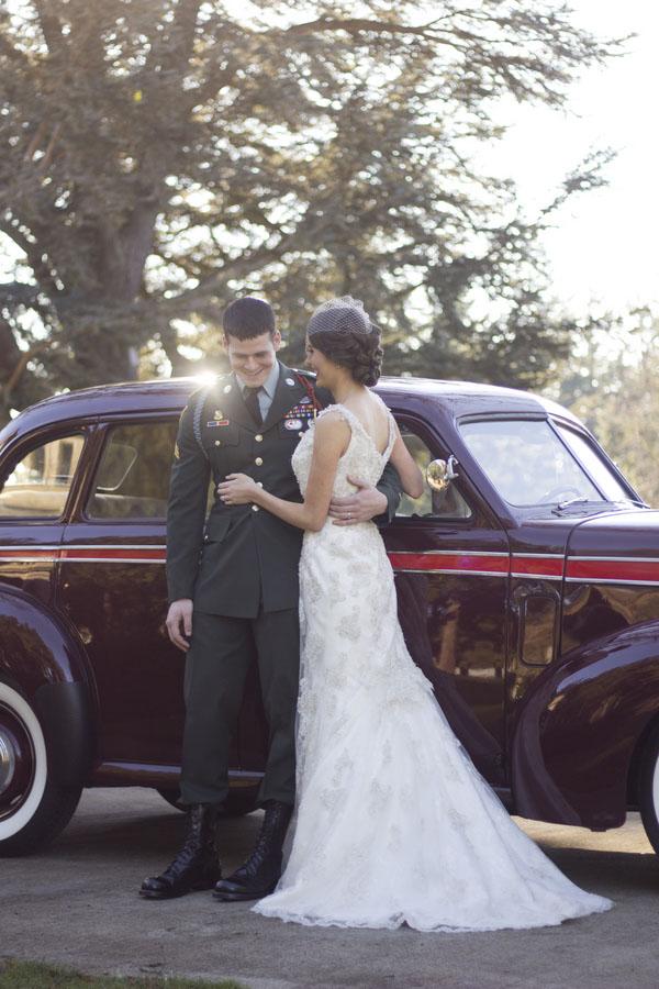 matrimonio-anni-40-13