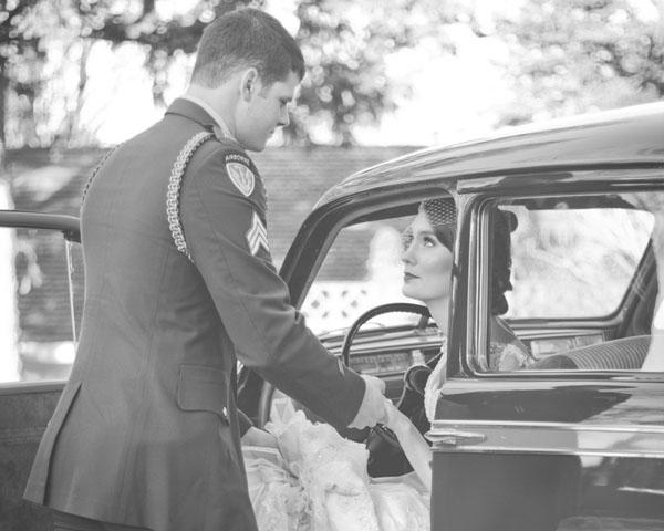 matrimonio-anni-40-14