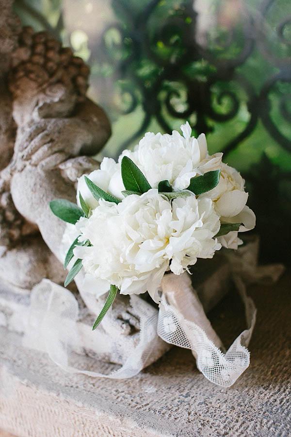 matrimonio-country-chic-conegliano-my-italian-wedding-planner-04