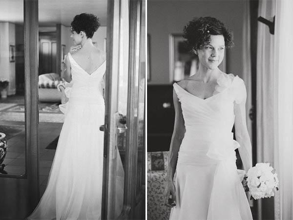 matrimonio-country-chic-conegliano-my-italian-wedding-planner-05