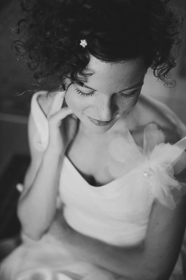 matrimonio-country-chic-conegliano-my-italian-wedding-planner-06