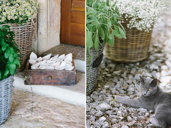 matrimonio-country-chic-conegliano-my-italian-wedding-planner-07