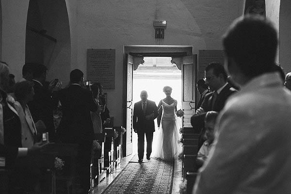 matrimonio-country-chic-conegliano-my-italian-wedding-planner-09