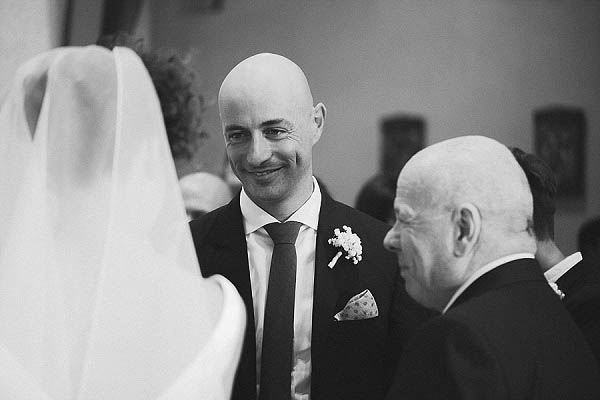 matrimonio-country-chic-conegliano-my-italian-wedding-planner-10