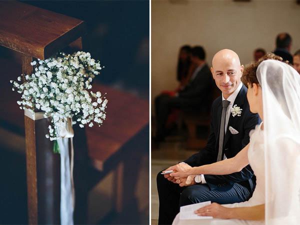 matrimonio-country-chic-conegliano-my-italian-wedding-planner-11