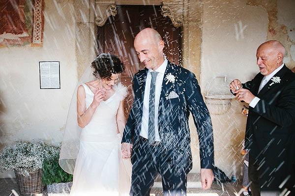 matrimonio-country-chic-conegliano-my-italian-wedding-planner-12