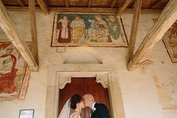 matrimonio-country-chic-conegliano-my-italian-wedding-planner-13
