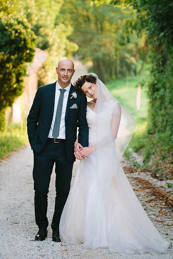 matrimonio-country-chic-conegliano-my-italian-wedding-planner-14