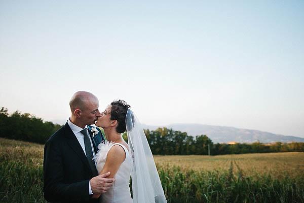 matrimonio-country-chic-conegliano-my-italian-wedding-planner-15