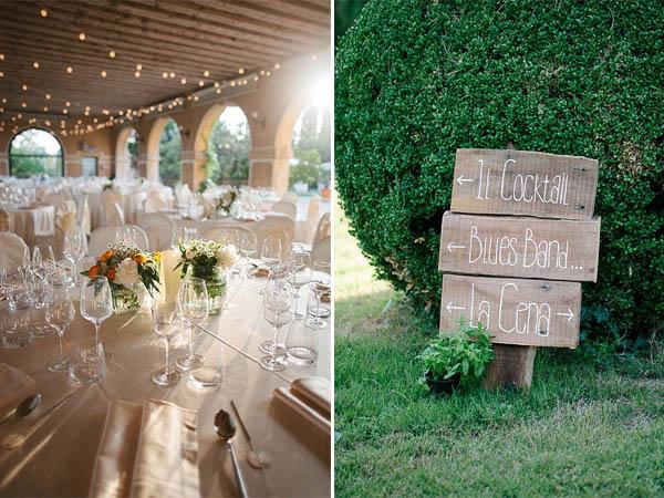 matrimonio-country-chic-conegliano-my-italian-wedding-planner-17