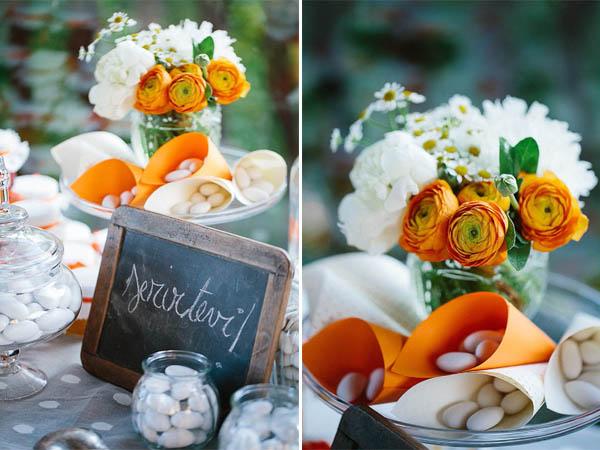 matrimonio-country-chic-conegliano-my-italian-wedding-planner-19