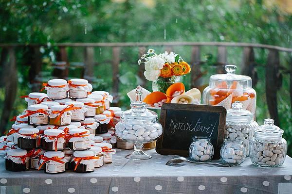 matrimonio-country-chic-conegliano-my-italian-wedding-planner-20