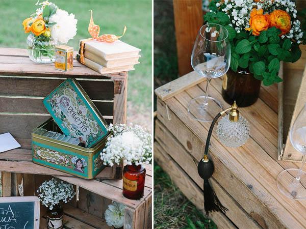 matrimonio-country-chic-conegliano-my-italian-wedding-planner-25