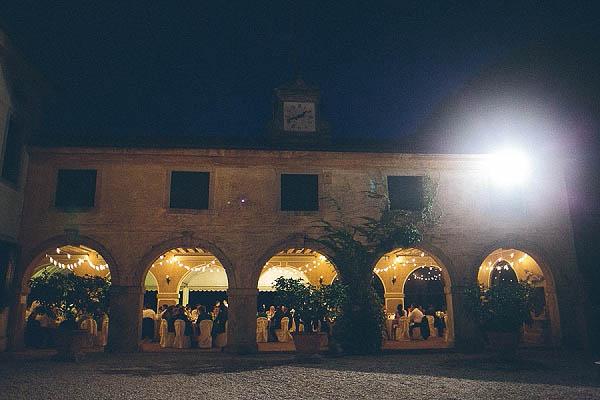 Matrimonio Rustico Veneto : Un matrimonio country chic nei colli del prosecco cristina e