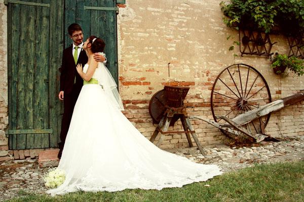 matrimonio-country-geek-fatamadrina-14