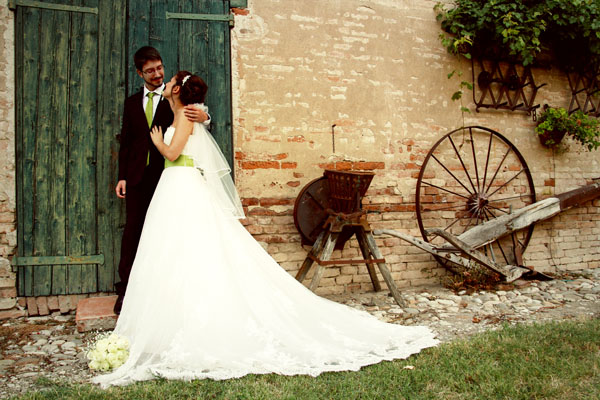 matrimonio-country-geek-fatamadrina-14