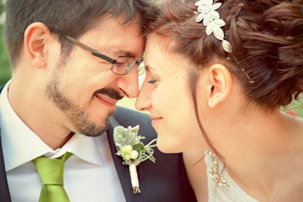 matrimonio-country-geek-fatamadrina-17
