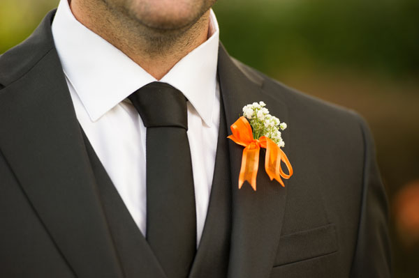 matrimonio-girasoli-milano-04
