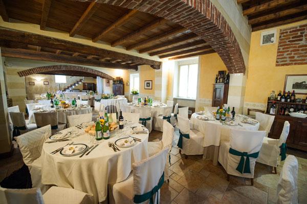 Tavoli Matrimonio Girasoli : Matrimonio estivo in vespa