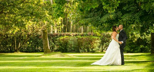 matrimonio-girasoli-milano-15