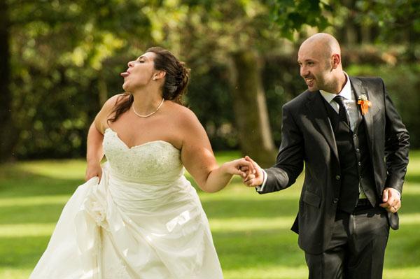 matrimonio-girasoli-milano-16