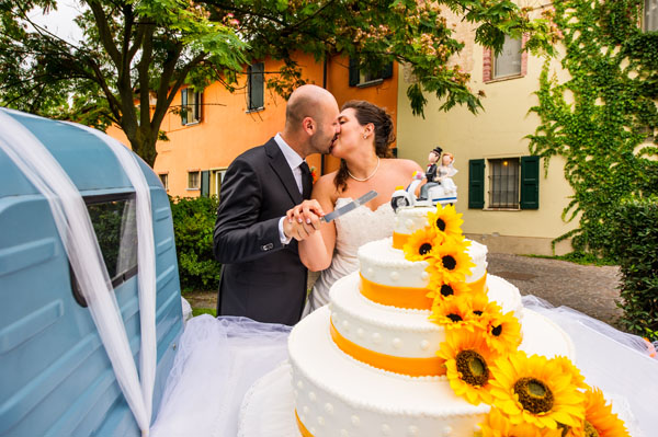 matrimonio-girasoli-milano-20