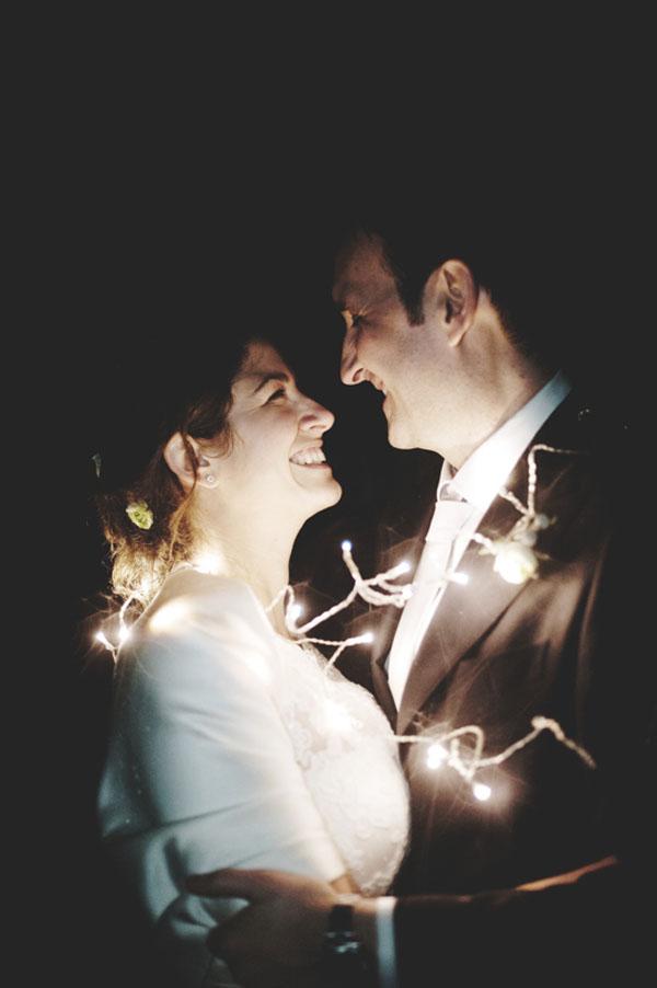 matrimonio-invernale-serena-cevenini-01