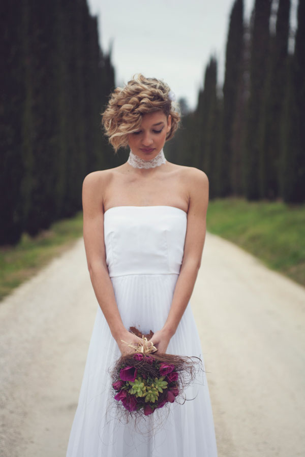 Matrimonio Rustico Umbria : Inspiration shoot l umbria in inverno wedding wonderland