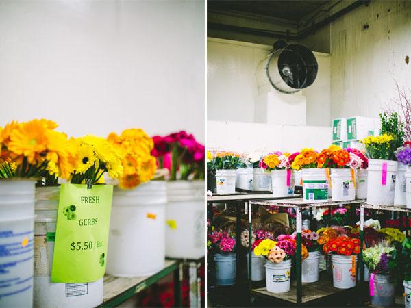 mercato-dei-fiori-san-diego-les-amis-photo-il-profumo-dei-fiori-03
