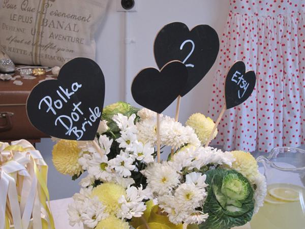 Segnatavolo Matrimonio Girasoli : Idee segnatavolo fai da te forum matrimonio
