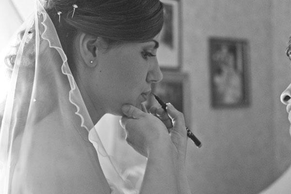 matrimonio-baci-di-cioccolato-alessandro-mari-03