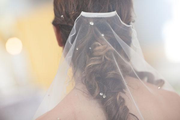 matrimonio-baci-di-cioccolato-alessandro-mari-05