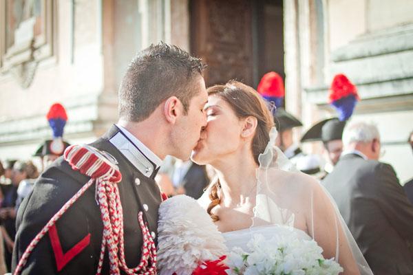 matrimonio-baci-di-cioccolato-alessandro-mari-12