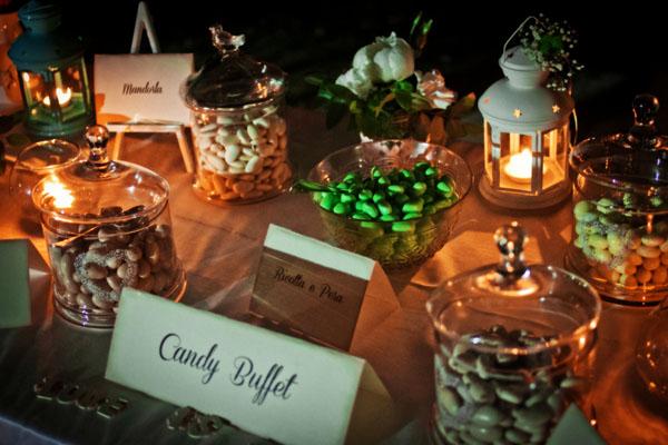 matrimonio-baci-di-cioccolato-alessandro-mari-20