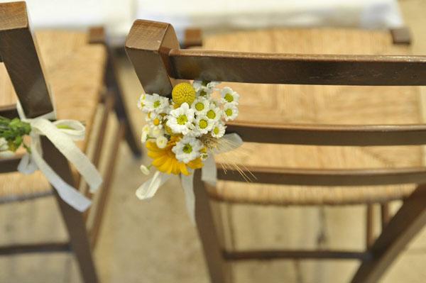 Matrimonio Country Chic Bari : Idee per allestire la cerimonia in chiesa wedding