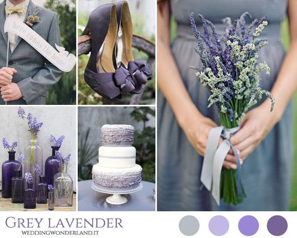 matrimonio-lavanda-grigio