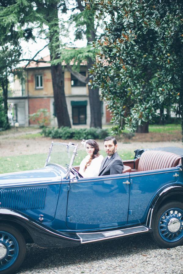 matrimonio-liberty-princess-wedding-01