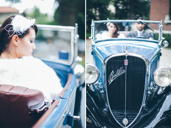 matrimonio-liberty-princess-wedding-02