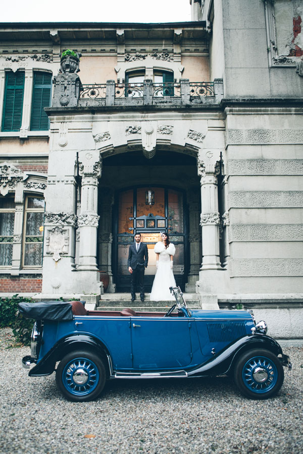 matrimonio-liberty-princess-wedding-03