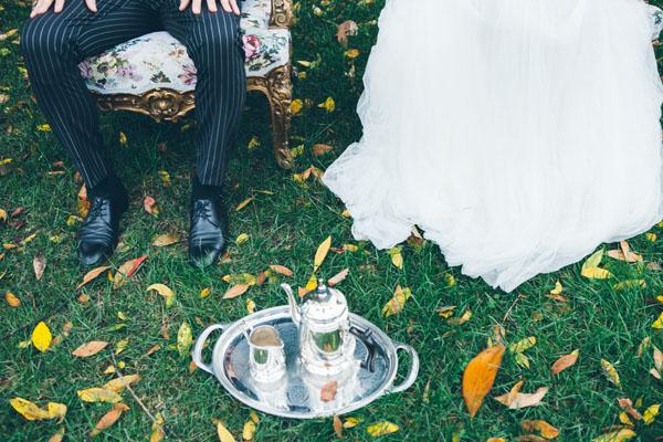 matrimonio-liberty-princess-wedding-05