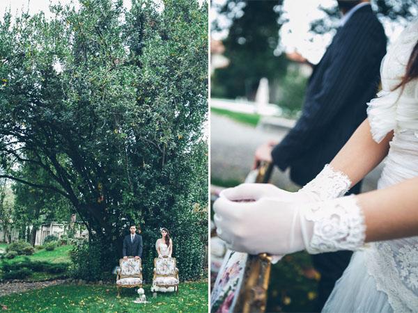 matrimonio-liberty-princess-wedding-06
